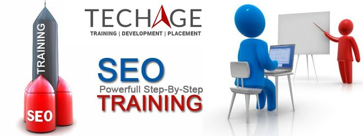 Best Digital Marketing (SEO,SMO.PPC) Training Institute in NOida.Call For More Details: +91-9212063532, +91-9212043532 Visit:http://www.techageacademy.com/courses/seo-sem-ppc-smo-training/