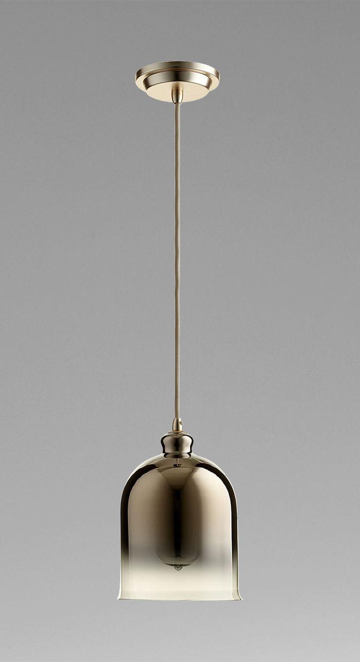 Best 20 unique lamps ideas on pinterest for Unique decorative accessories