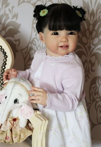Reborn-Toddler-Doll-Madeleine-by-Petra-Seiffert-Katrin-McKnight