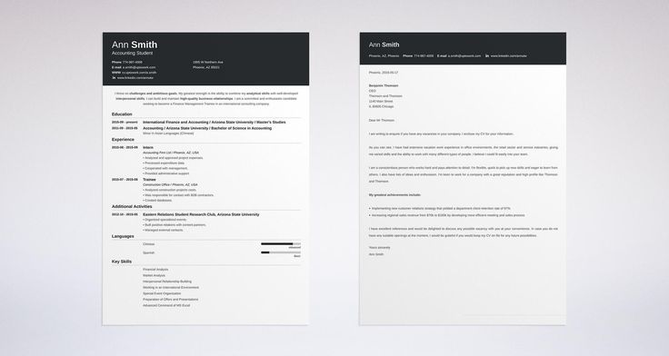 40+ Successful Cover Letter Tips, Advice & Guidelines (With Examples)