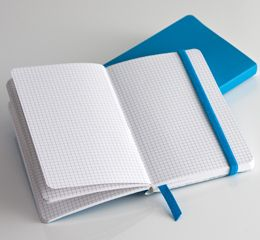 ecosystem advisor planner notebook