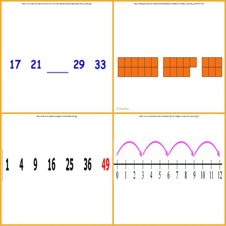 WODB? Math (@WODBMath)   Twitter