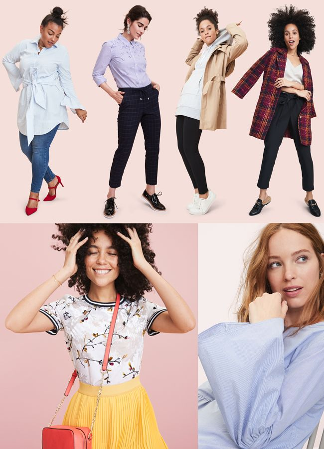 A New Day At Target Clothing Review With Images Target Clothes A New Day Clothes For Women