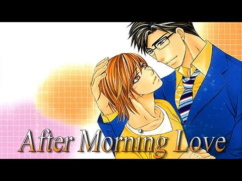 After morning love Cap.3 (Sub español)