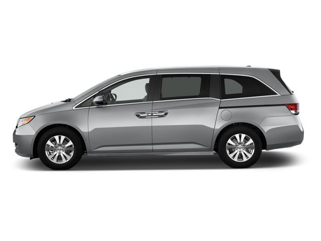 Buy or lease a new 2016 Honda Odyssey in Orillia. Request our lowest price including all current promotions or schedule a test drive today!