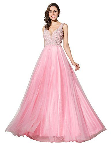 6b51b186a2b Hand-made and Newest design make the dress can be used as Bridesmaid Dress