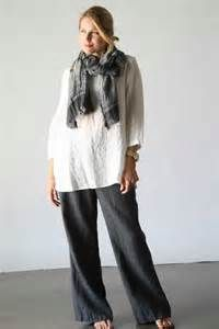 Love this sort of unstructured look on other people - never quite sure whether it really suits me.