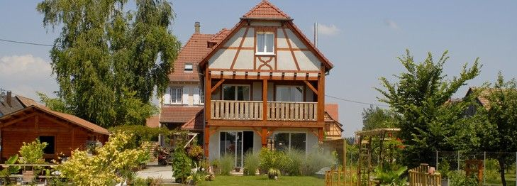 Alsace A L Ancienne Boulangerie Chambre D Hotes Chambre D Hote Chambre Hotes