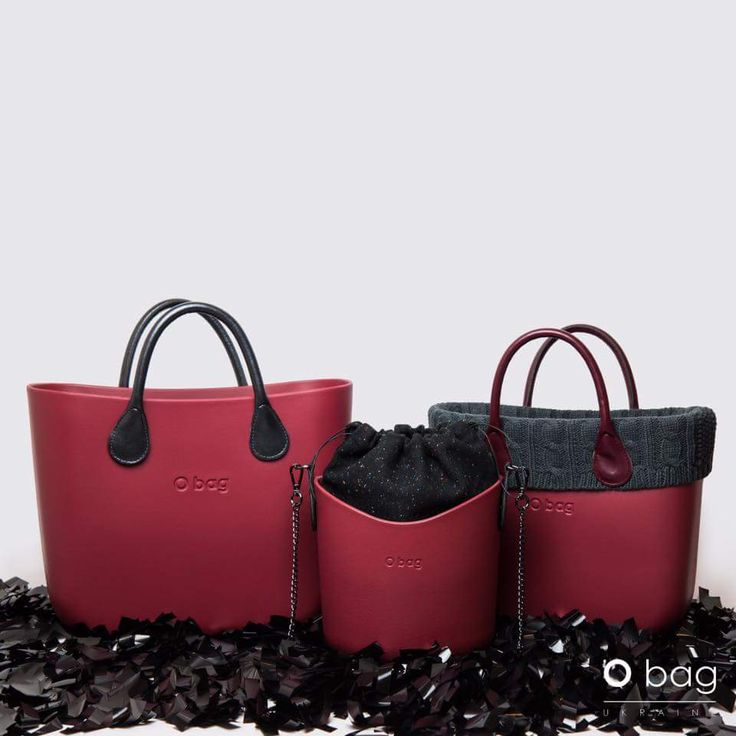 881 best images about o bag on pinterest o clock minis and 1. Black Bedroom Furniture Sets. Home Design Ideas
