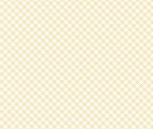 Tapeta dla dzieci - VILLA COPPENRATH Rasch 413908 - Tapety i fototapety - na ścianę, do kuchni, na fizelinie, dla dzieci foto tapety, fotota...