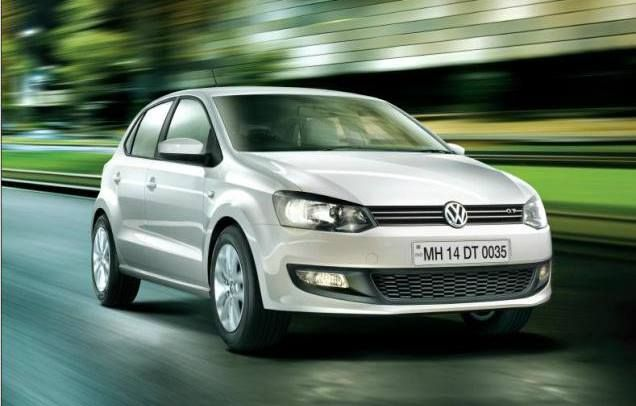 Volkswagen Volksfest 2013 Begins Today!! Exciting auto fest for all of us:) .