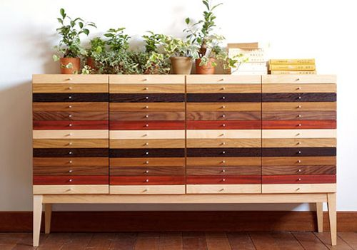 67 prizewinning plywood projects pdf