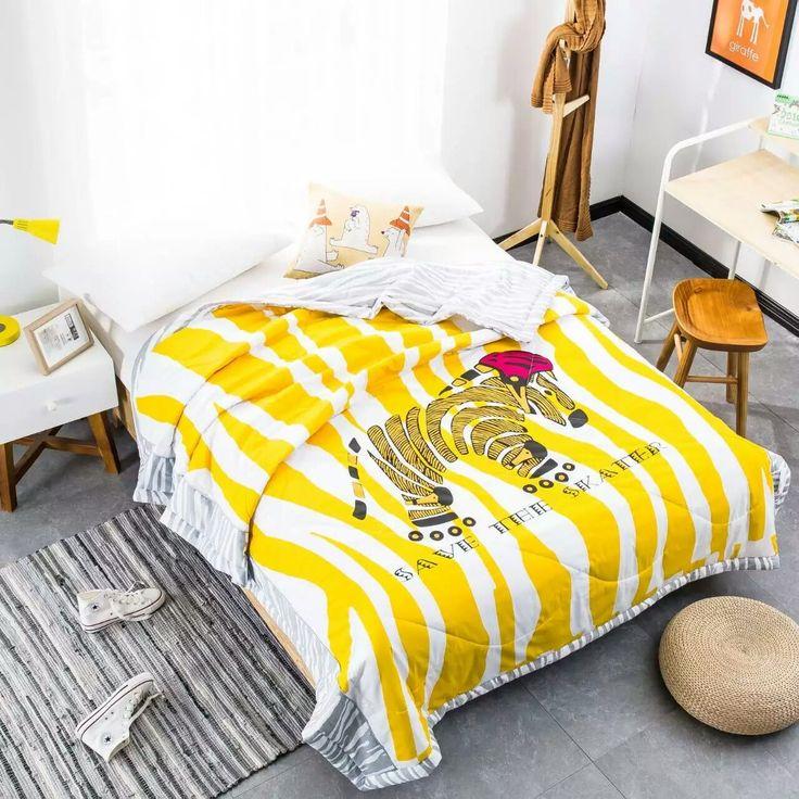 Bed Frame Sale Abq