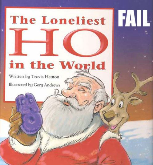 Children S Book Covers Gone Wrong : Best children s books gone wrong images on pinterest