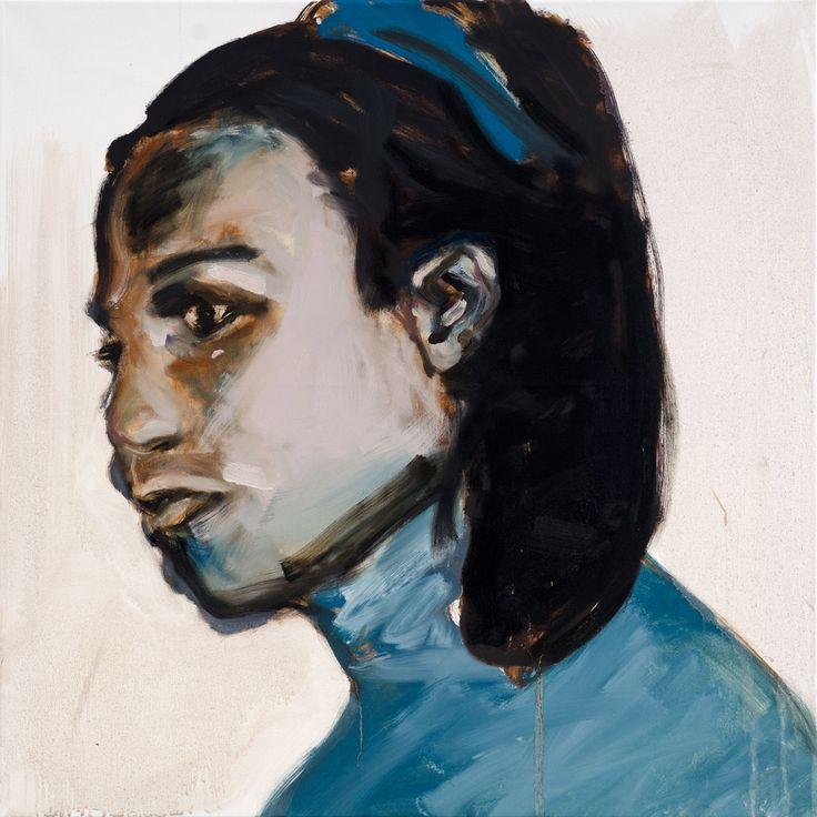 http://www.philipknipscheer.nl/beeld/schilderijen/portrait_of_a_woman-14-1000.jpg