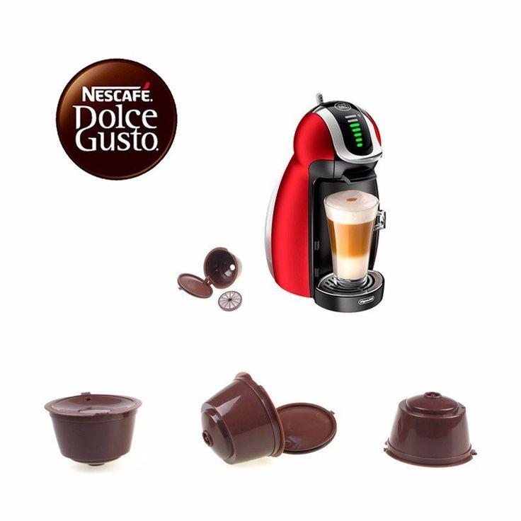 51 best dolce gusto rocks images on pinterest | dolce gusto