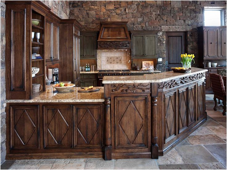 Custom Kitchens By Design 20 best kitchens images on pinterest | custom kitchens, custom