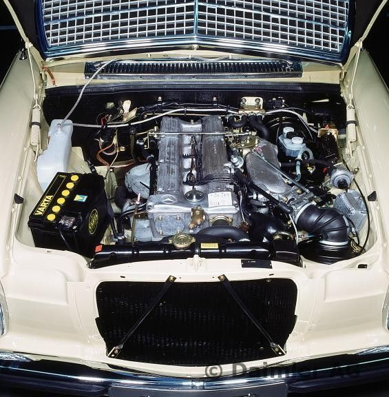 Die besten 25 mercedes 280 ce ideen auf pinterest for Mercedes benz parts distribution center carol stream il