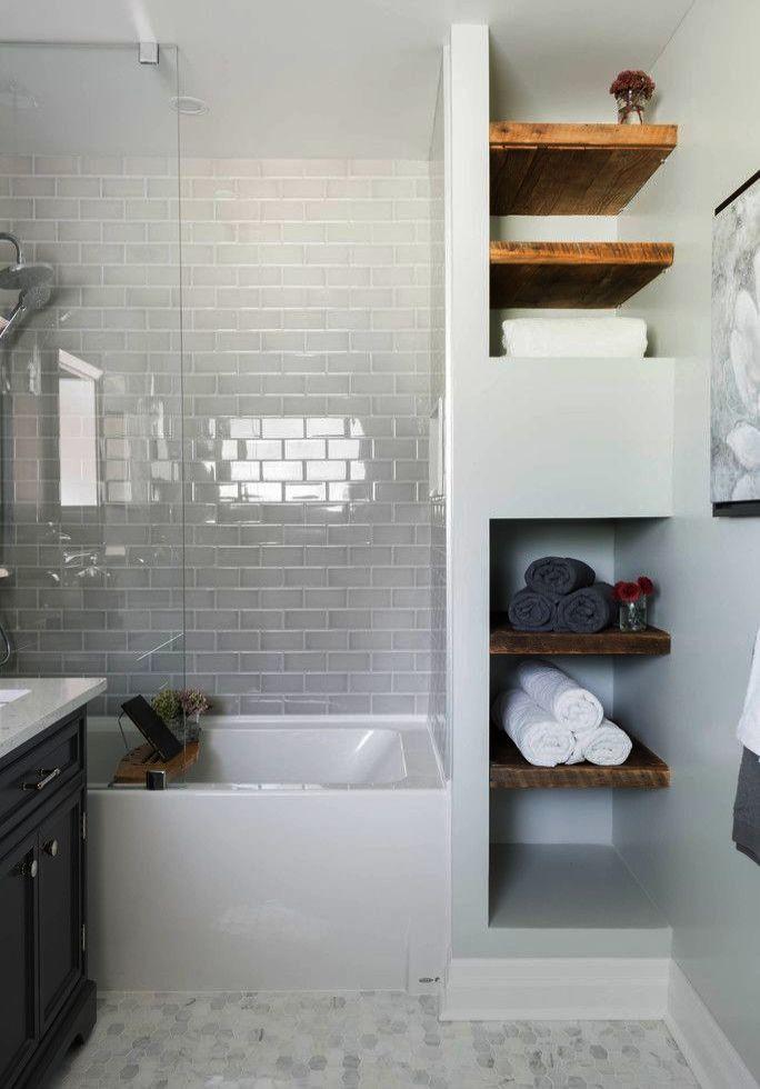 Contemporary Bathroom Exhaust Fan With Light Modern Bathrooms Cheap