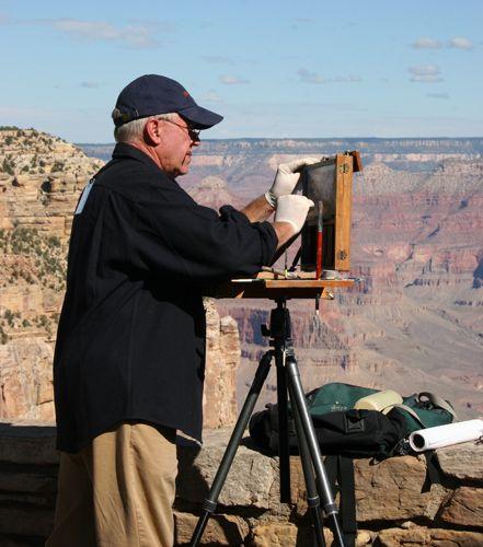 How To Mute Oil Paints For Landscape Colors