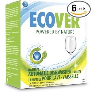 69 Best Green Non Toxic Eco Friendly Products Images