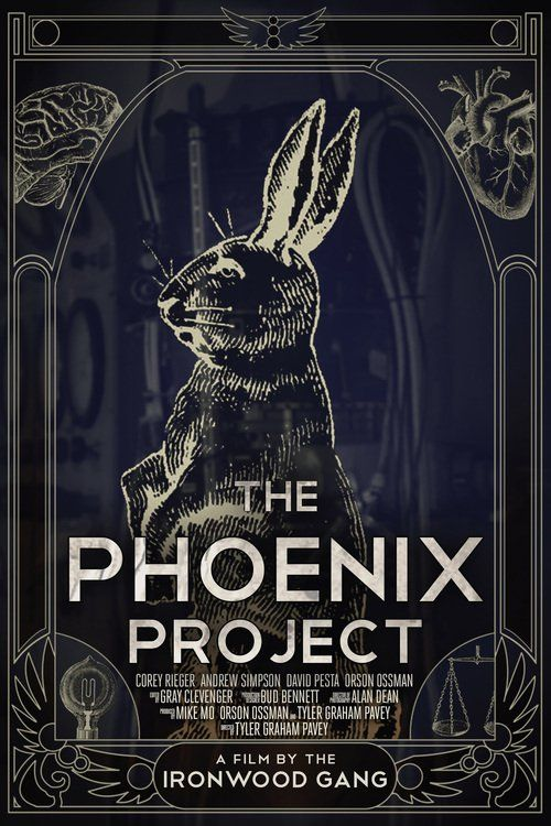 The Phoenix Project 2015 Full Movie Download Link check out here : http://movieplayer.website/hd/?v=3430042 The Phoenix Project 2015 Full Movie Download Link  Actor : Corey Rieger, Andrew Simpson, David Pesta, Orson Ossman 84n9un+4p4n
