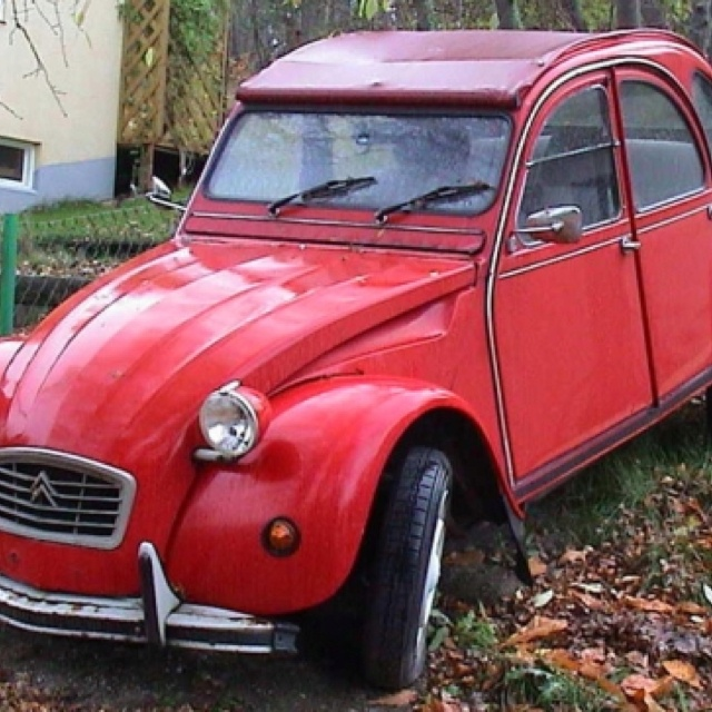 1000 images about 2cv on pinterest cars paris and french. Black Bedroom Furniture Sets. Home Design Ideas