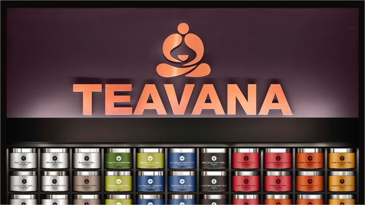 Starbucks Is Closing All 379 of Its Teavana Stores Impacting 3300 Jobs #starbucks #coffee #love #frappuccino #latte #tea #yummy #gift