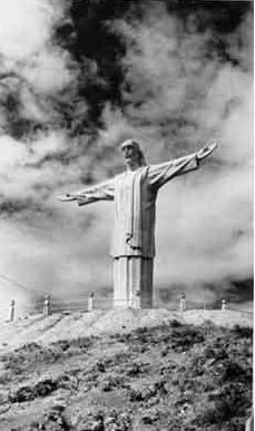 sEÑOR DE LOS cRISTALES, 1960