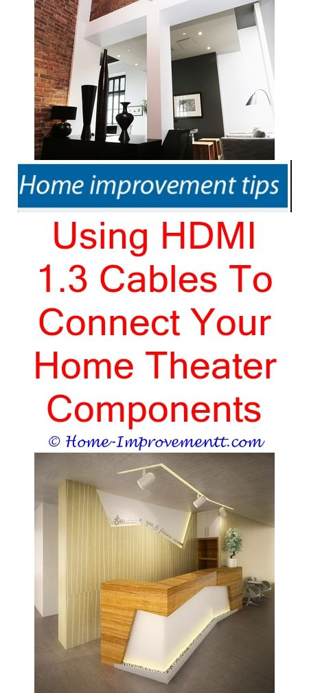 Diy Things You Can Do At Home Small Improvement Projects Ideas Rated