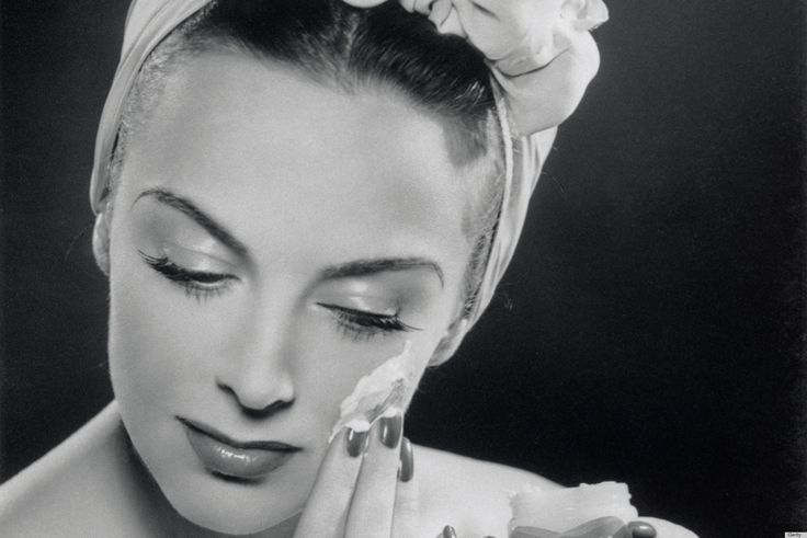Why Retinol (Still) Fights Wrinkles Better Than Anything Else