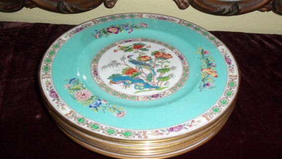 15 Best China Images On Pinterest Dinnerware Dish And