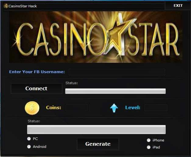 Vip casino bonus codes