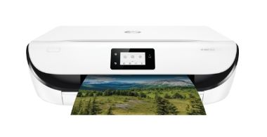 HP Envy 5032 Driver & Software Download for Windows 10, 8, 7, Vista, XP and Mac OS  Please select the appropriate driver for the OS that you will install this printer:  Driver for Windows 10 and 8 (32-bit & 64-bit) – Download (129.1 MB) Driver for Windows 7 (32-bit & 64-bit) ...