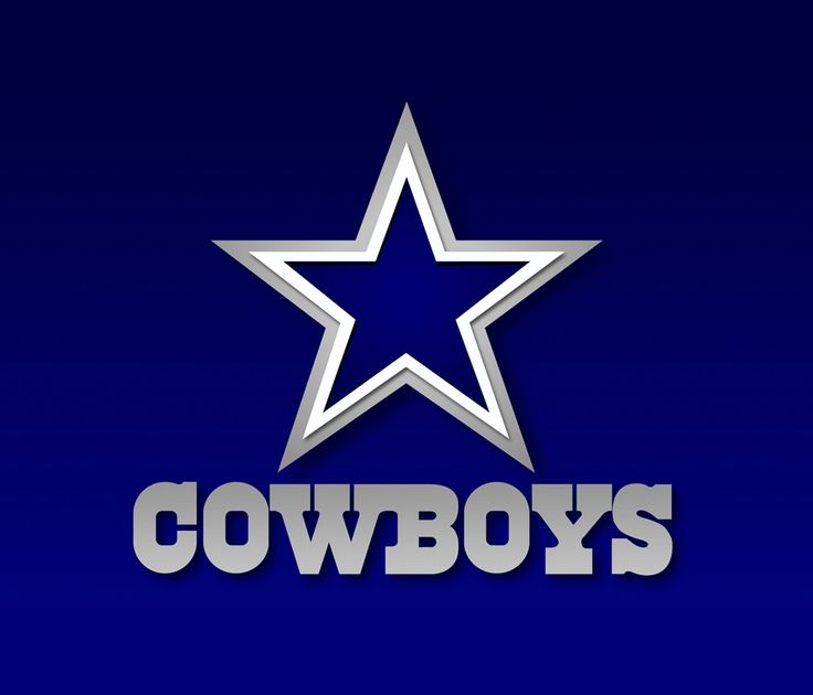 Cowboys beat the Dolphins 24-20 in the hall of fame game #preseason