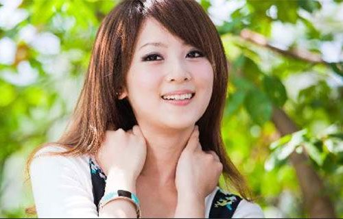 Single Klang Malaysian Women Interested In Malaysian Dating