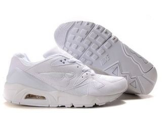 http://www.freerunners-tn-au.com/  Nike Air Max 90 Mens #Nike #Air #Max #90 #Mens #serials #cheap #fashion #popular