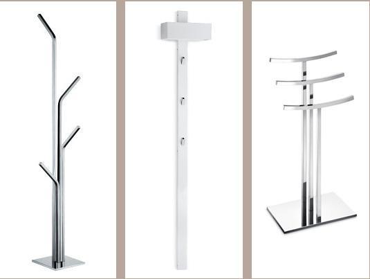 Ikea accessori bagno tutte le offerte cascare a fagiolo for Mobili per il bagno economici