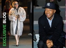 A Love Letter To Lady Gaga By Russell Simmons #celebs #petaVegan Inspiration, Lady Gaga, A Letters, Global Grind, Animal Activities, Letters Russell, Conscious Vegan, Russell Simmons Amazing, Love Letters