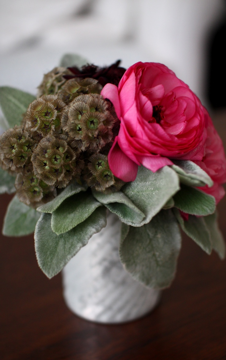 27 best Wedding Flowers images on Pinterest | Bridal bouquets ...
