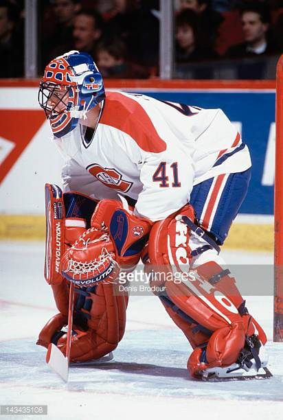 jocelyn-thibault-of-the-montreal-canadiens-follows-the-action-during-picture-id143435108 (412×612)