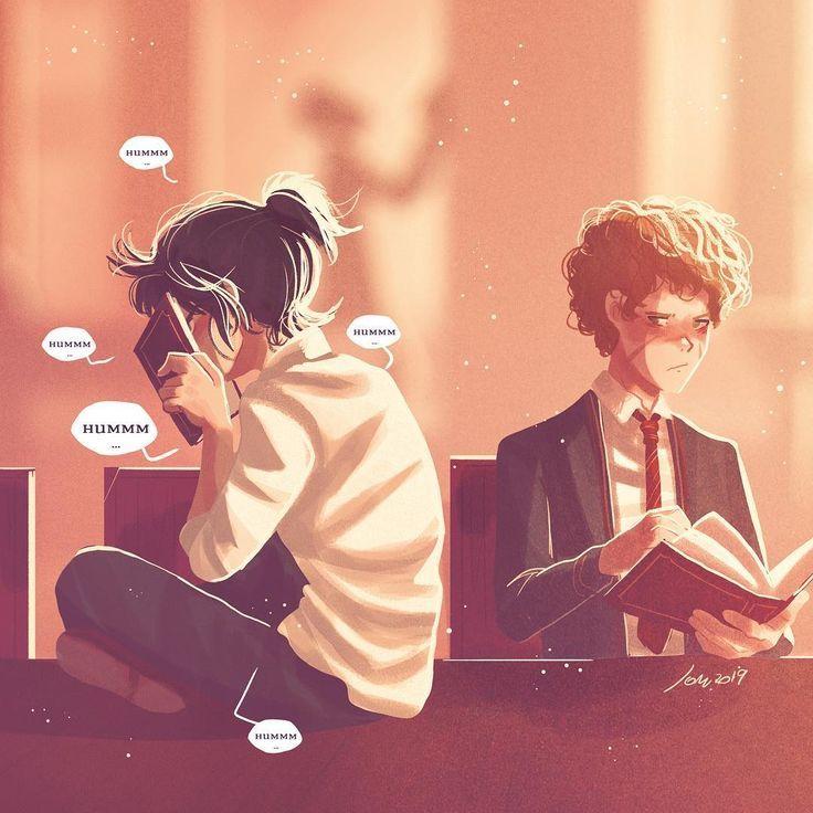 Tempus Pyramis Eine Harry Und Rumtreiber Fanfiction Urteil Harry Potter Comics Remus Und Sirius Harry Potter Anime