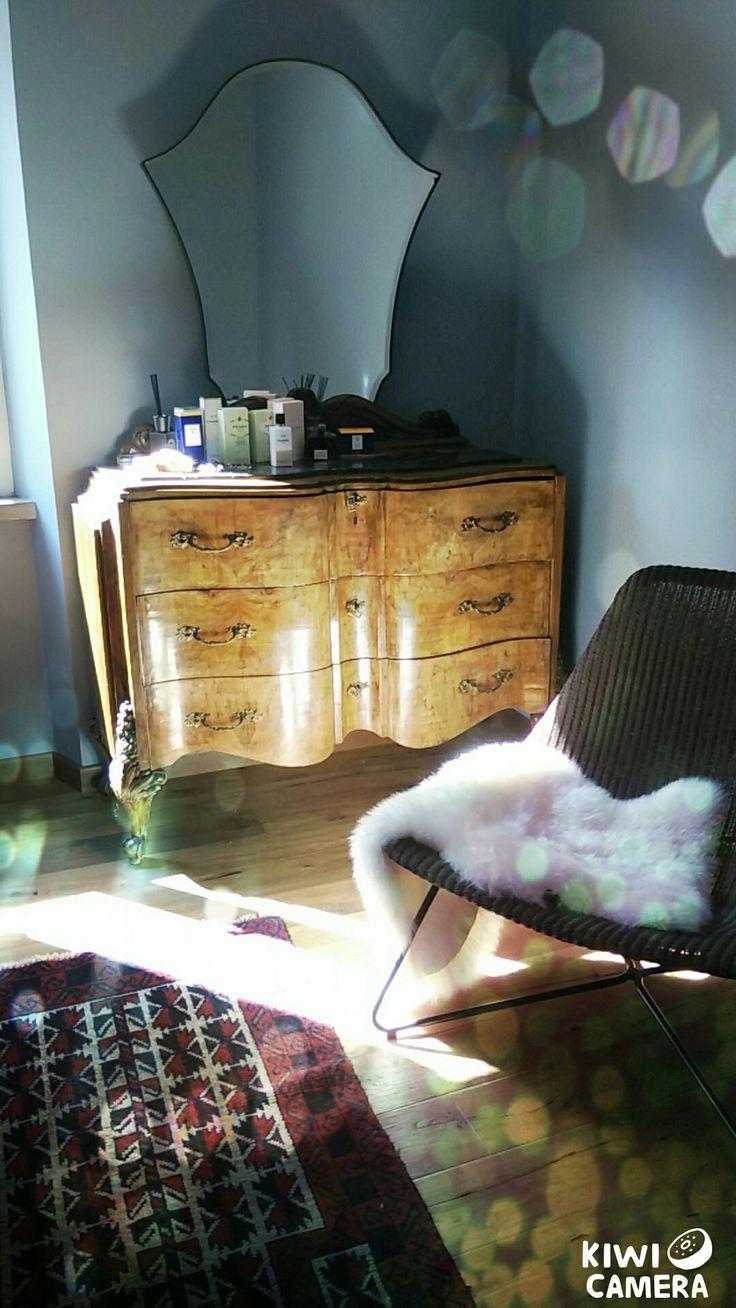 Camera da Letto | comò