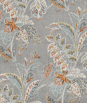 138 best fabric orange images on pinterest home decor fabric soft