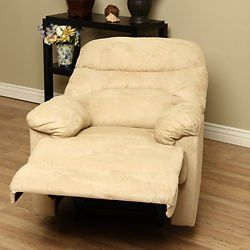 Tucker Camel Recliner Is a Wonderful Recliner Chair One of the Best Recliners Available  http://www.furnituressale.com/tucker-camel-recliner-is-a-wonderful-recliner-chair-one-of-the-best-recliners-available/