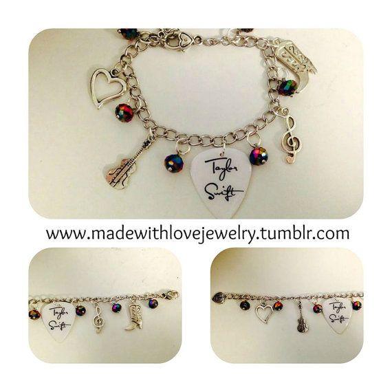 Taylor Swift Bracelets Best