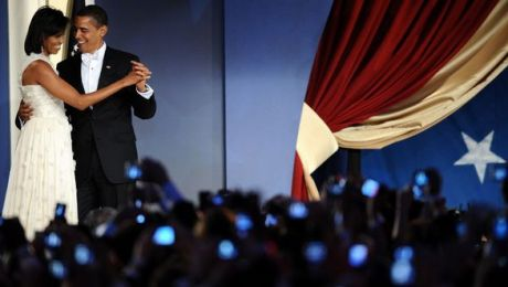 Michelle Obama dă sfaturi femeilor pentru a avea o căsnicie fericită