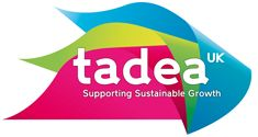 Tadea-UK Supporting Sustainable Growth