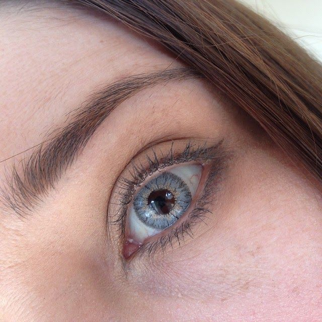 lentes de contacto, contact lens, solotica, freshlook, batis spartax, desio, adore, soleko, bella,