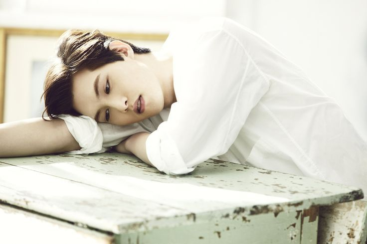 Jonghyun :)